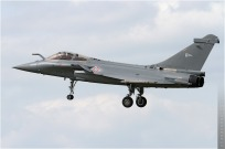 #5547 Rafale 121 France - air force