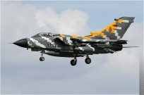 tn#5552-Tornado-46-29-Allemagne-air-force