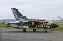 tn#5553-Tornado-46-33-Allemagne-air-force