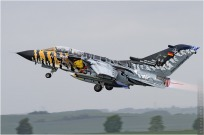 tn#5554-Tornado-46-33-Allemagne-air-force
