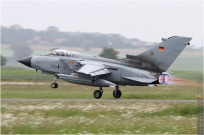 tn#5556-Tornado-45-35-Allemagne-air-force