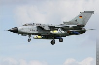 tn#5557-Tornado-46-46-Allemagne-air-force