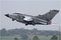 tn#5558-Tornado-46-46-Allemagne-air-force