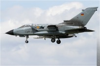 tn#5560-Tornado-43-48-Allemagne-air-force