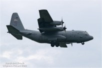 tn#5562-Tornado-45-51-Allemagne-air-force