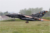 tn#5563-Tornado-45-51-Allemagne-air-force