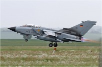tn#5564-Tornado-45-64-Allemagne-air-force