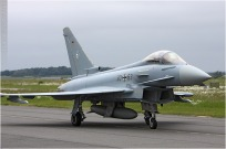 tn#5565-Typhoon-30-63-Allemagne - air force