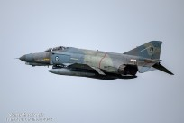 tn#5567-Alphajet-E17-France-air-force