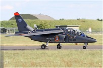 tn#5569-Alphajet-E123-France-air-force