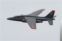 tn#5570-Alphajet-E123-France-air-force