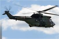 vignette#5576-Aerospatiale-SA330B-Puma