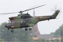 tn#5578-Puma-1255-France-army