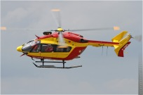tn#5580-EC145-9021-France-securite-civile