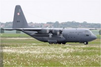 tn#5585-C-130-1502-Pologne - air force
