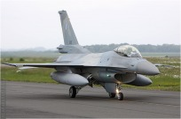 tn#5588-F-16-010-Grece-air-force