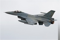tn#5589-F-16-010-Grece-air-force