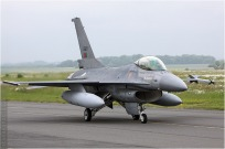 tn#5592-F-16-15123-Portugal-air-force