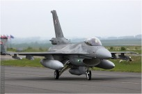 tn#5594-F-16-4051-Pologne-air-force