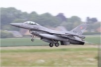 tn#5595-F-16-4051-Pologne-air-force