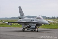 tn#5596-F-16-4060-Pologne - air force