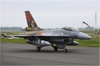 tn#5600-F-16-FA-87-Belgique-air-force
