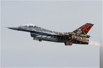 tn#5601-F-16-FA-87-Belgique-air-force
