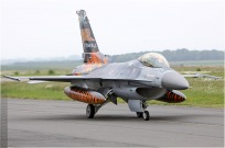 tn#5602-Lockheed F-16C Fighting Falcon-93-0682