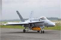 vignette#5603-McDonnell-Douglas-EF-18A-Hornet
