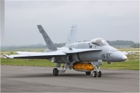 tn#5603-F-18-C.15-40-Espagne-air-force