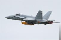 tn#5604-F-18-C.15-40-Espagne-air-force