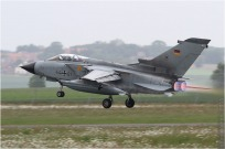 tn#5611-Tornado-44-61-Allemagne-air-force