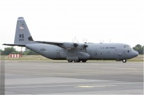 tn#5612-C-130-08-8605-USA-air-force
