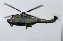 tn#5613-Puma-1277-France - army