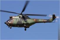 tn#5614-Puma-1510-France-army