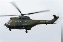tn#5615-Aerospatiale SA330B Puma-1519