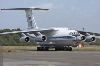tn#5620-Il-76-RA-78844-Russie-air-force