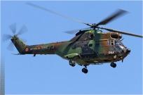 tn#5624-Aerospatiale SA330B Puma-1219