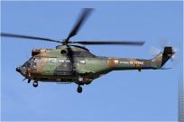 tn#5625-Aerospatiale SA330B Puma-1244