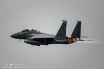 tn#5627-Puma-1171-France-army