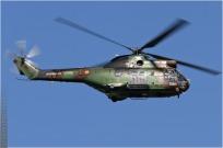 tn#5628-Puma-1451-France-army