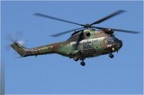 tn#5629-Puma-1150-France-army