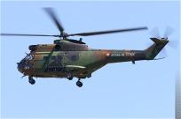 vignette#5631-Aerospatiale-SA330B-Puma