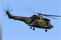 tn#5633-Puma-1419-France-army
