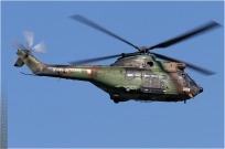 tn#5634-Puma-1447-France-army