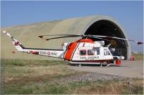 tn#5641-Agusta AB412EP Grifone-TCSG-502