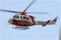 tn#5642-Bell 412-TCSG-502-Turquie-coast-guard