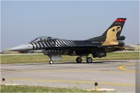 tn#5644-F-16-91-0011-Turquie-air-force