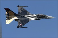 tn#5645-F-16-91-0011-Turquie-air-force