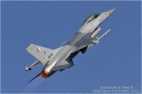tn#5647-F-16-85728-Pakistan - air force